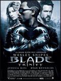 affiche blade 3