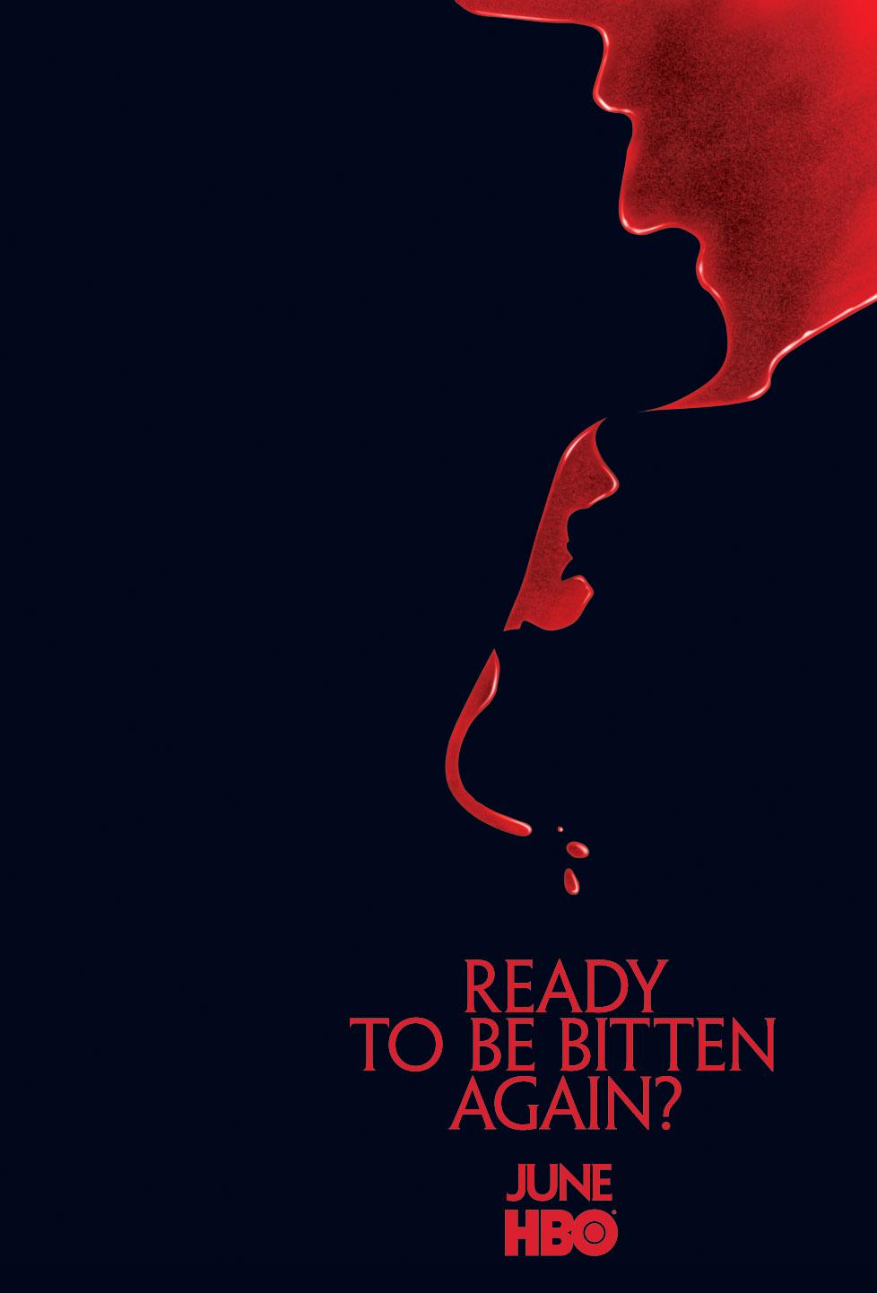 promo true blood saison 2