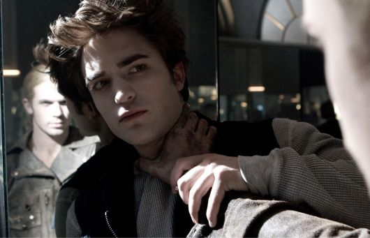 edward et james