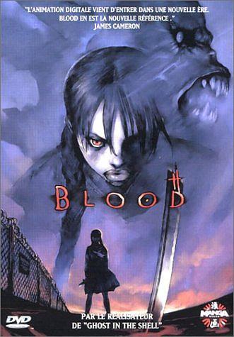 bloodthelastvampire2.jpg
