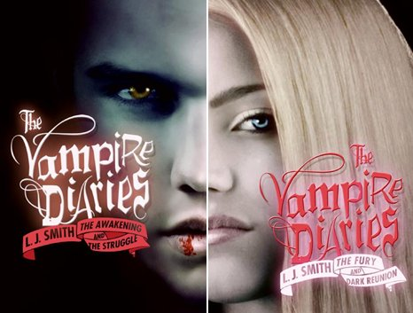vampirediarie.jpg