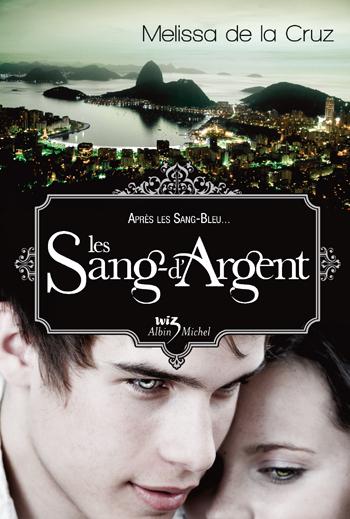 sangargent.jpg