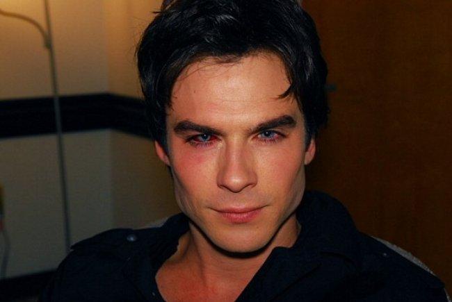 vampiretrans5.jpg