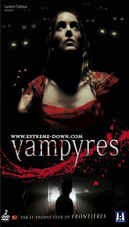 vampyres.jpg