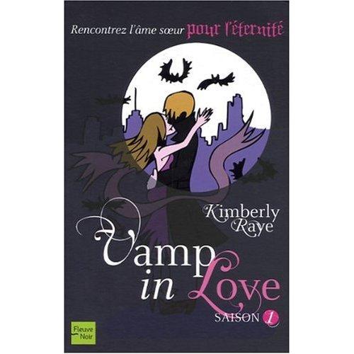 vampinlove.jpg
