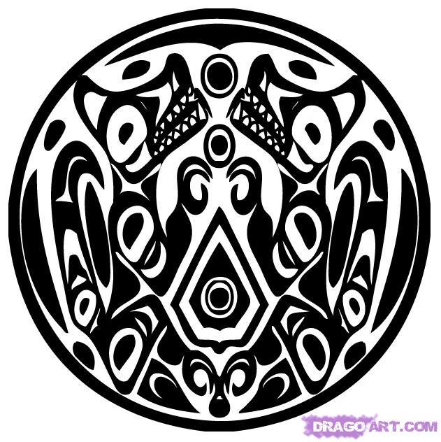 tatouagequileute.jpg