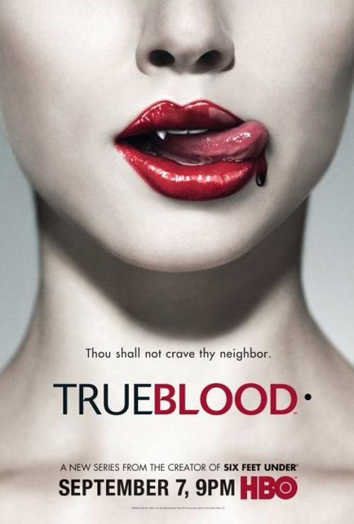 afficheofficielletrueblood.jpg