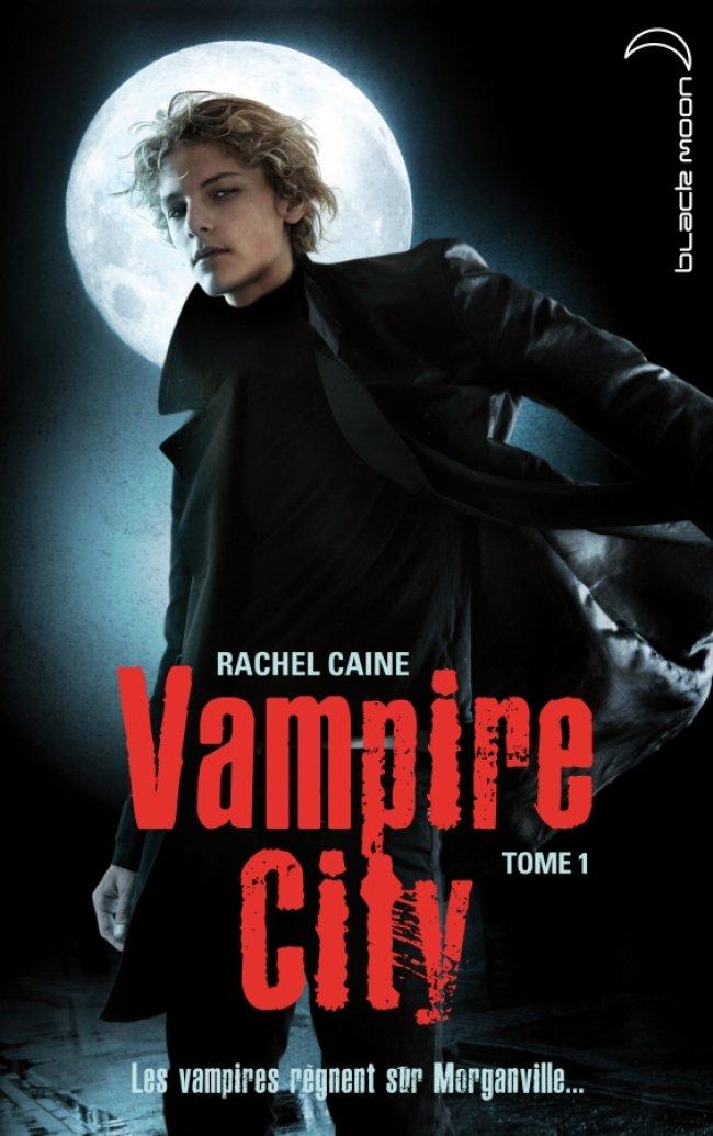 vampirecity.jpg