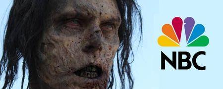 zombieetvampires.jpg